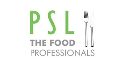 Evidence Case Study: PSL
