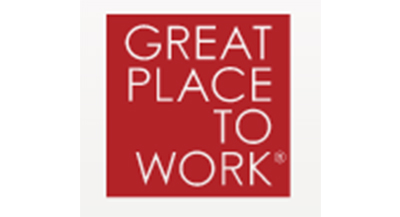 Research: Great Place to work Data is validated