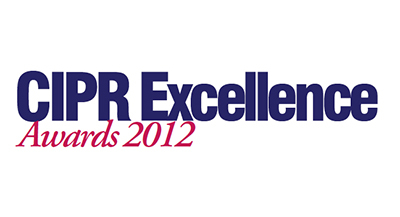 Case study: CIPR Excellence Awards 2012 – Bradford and Bingley