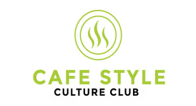Tool: Team Activities by 'Cafe Style Speed Training'