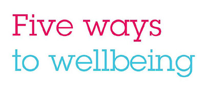 Employee Engagement & Employee Health & Wellbeing: Can you have one without the other? DoH (3)
