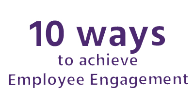 QUMU eBook: 10 ways video can help you achieve Employee Engagement