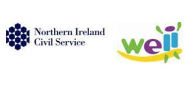 Case Study (Wellbeing): Northern Ireland Civil Service