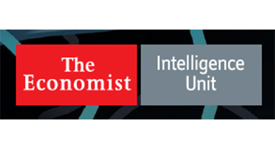 Economist Insight: Values Based Diversity – Engaging Employees with Diverse Values