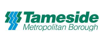 Tameside Metropolitan Borough Council case study – MJ Award Nomination