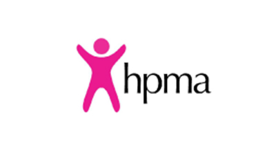 HPMA Excellence in HRM Awards 2014