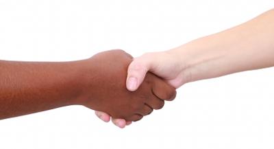 Religion, Spirituality & Employee Engagement