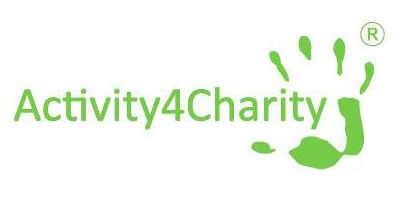 Wellbeing & Employee Engagement Case Study: Activity4Charity