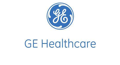 Case Study: GE Healthcare