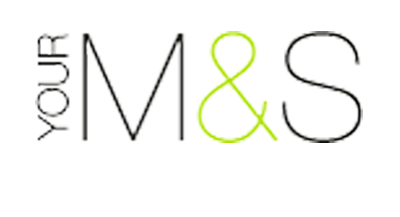Wellbeing & Employee Engagement Case Study: Marks & Spencer (wellbeing)