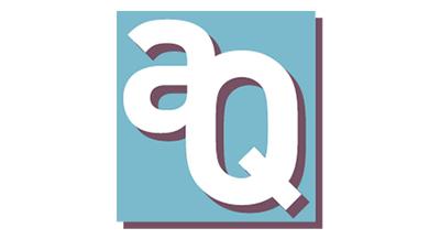Digital Internal Communications Magazine: AQ Summer 2014