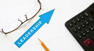 The time has come for a new yet ancient look at leadership