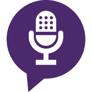 engage-for-success-radio