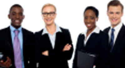 Improve Employee Engagement in Different Cultural Settings