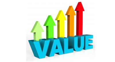 How to Increase your Value as a Potential Employee