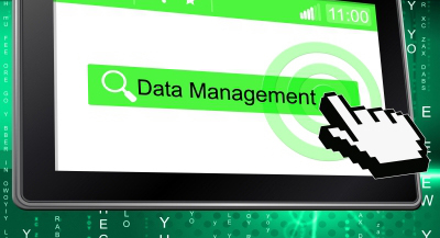 Using Data to Improve Retention and Engagement