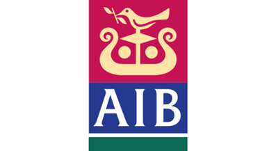 Making Allied Irish Bank a great place to work again
