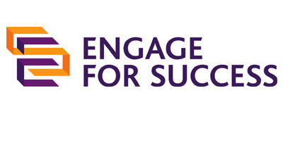 Engage for Success London Region Practitioner Event