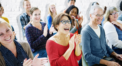 10 Challenges on Employee Engagement