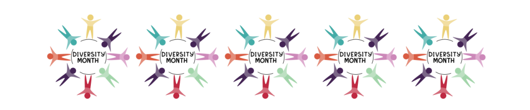 Case Study: Leeds Diversity Month Evaluation