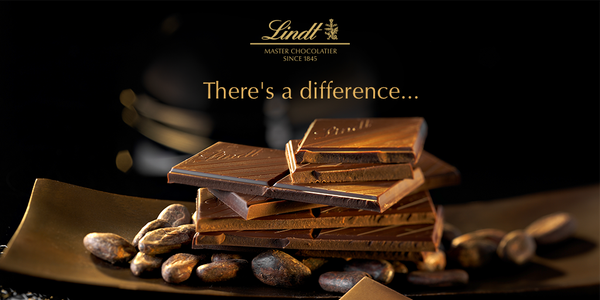 Case Study: Lindt & Sprüngli: Putting Purpose at the Heart of Your Business
