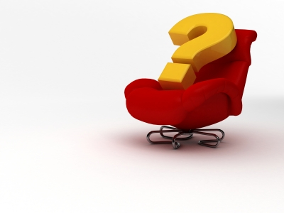 Top Interview Questions To Assess A Company Culture Fit