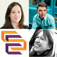 Show #203: Women in leadership: Five Ways to Develop a Gender Equality Strategy