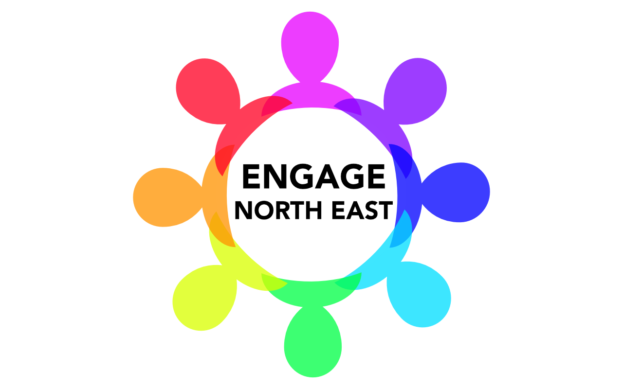 Reimagining North East events to reach far and wide
