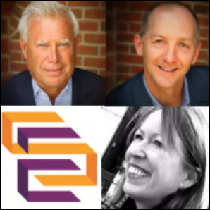Radio Show #308: Five Leadership Blind Spots that Perpetuate Disengagement