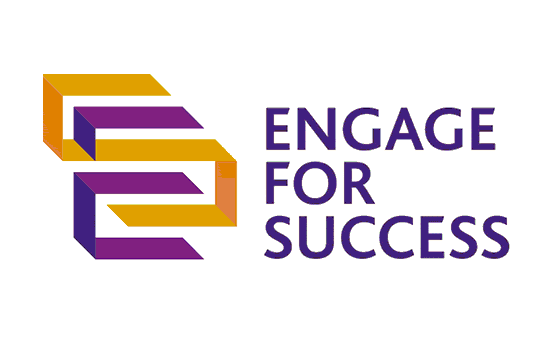 Greater Birmingham Engage for Success network to Share + Learn + Inspire