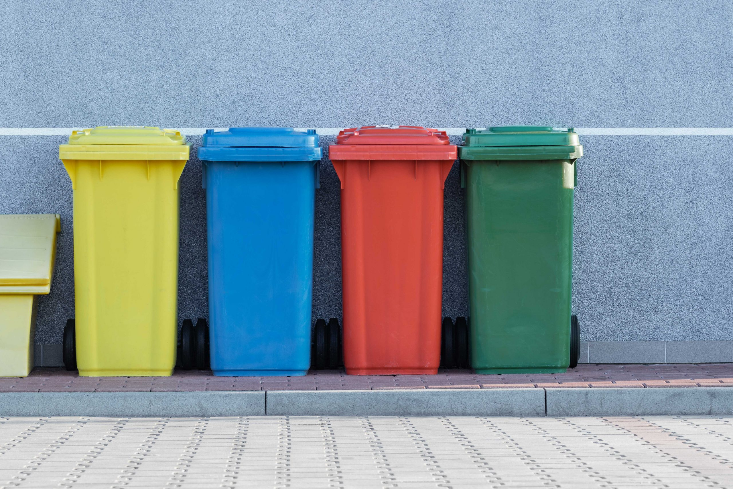 Recycle Your Employee Newsletter to Increase Return on Investment