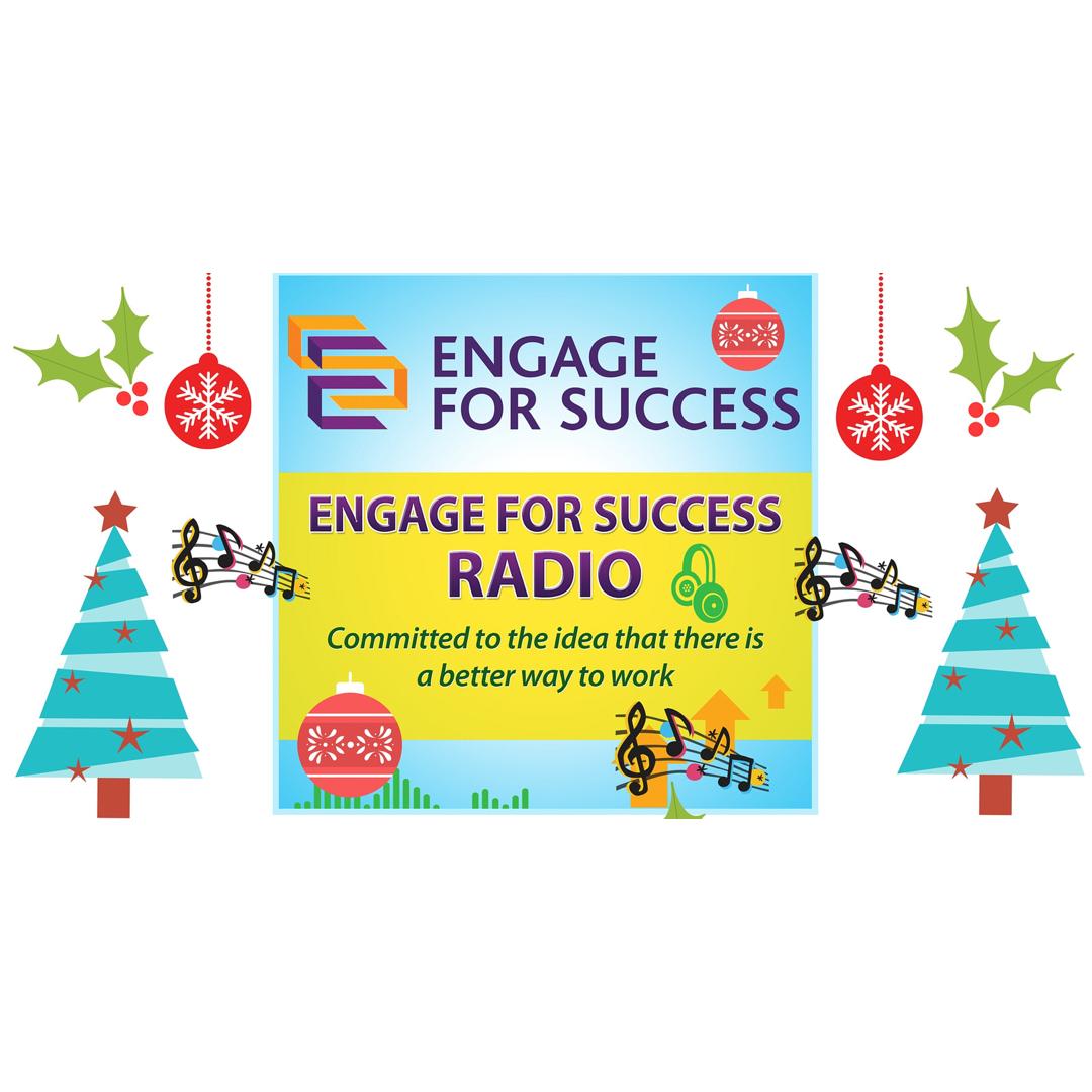 Radio Show #376: Special Christmas Show for 2020