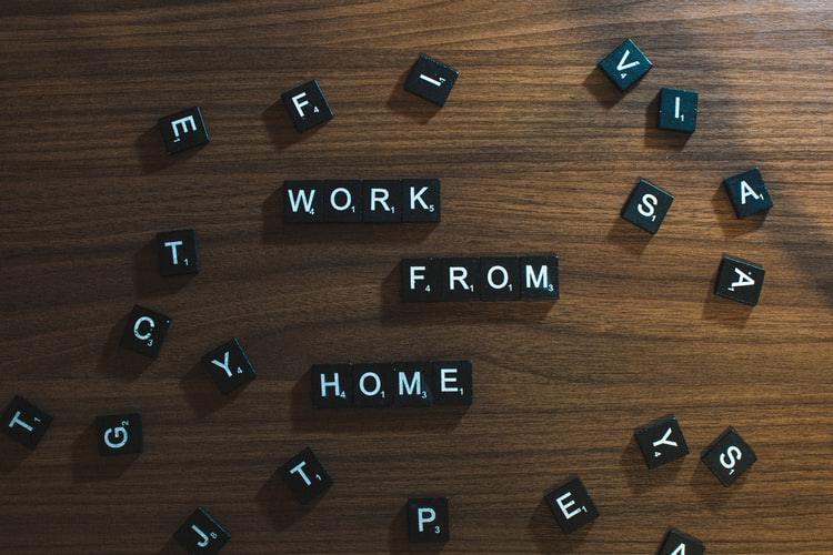 Working From Home 101: An Employer's Guide